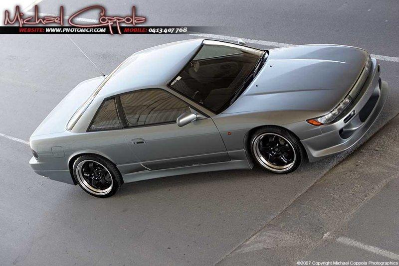 081230 Loz Silvia 055.JPG