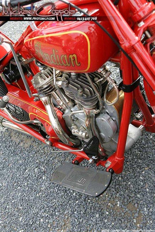 090411 Chrysler Show Pub 149.jpg