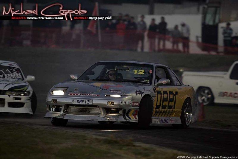 090719 Raceline 846.jpg