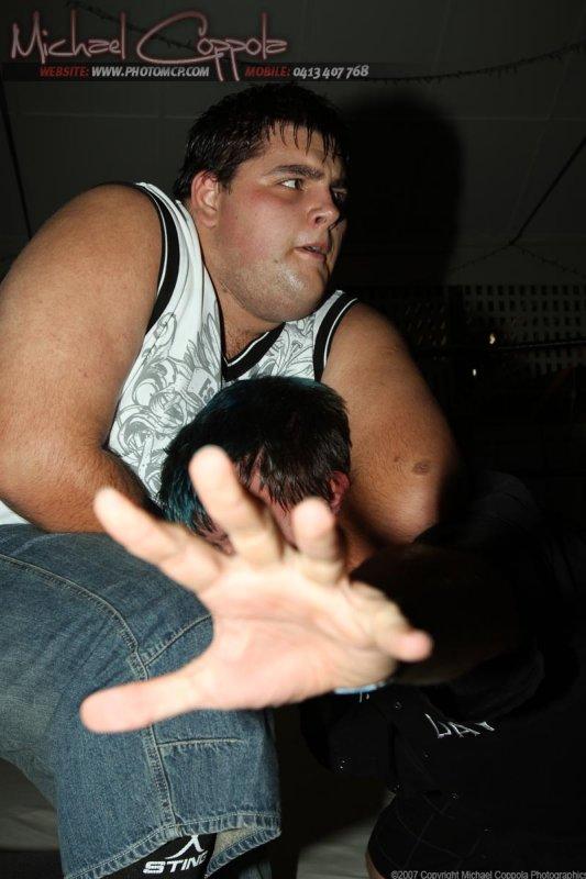 110108 Wrestling 190.jpg