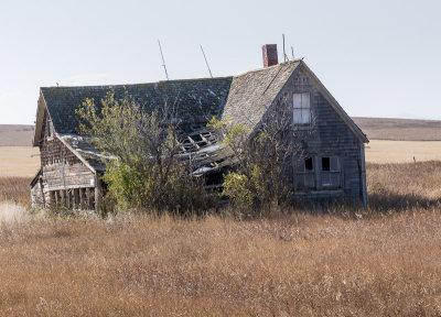20120929_Alberta BC_0509.jpg