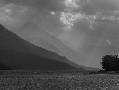 20120929_Waterton_0403.jpg