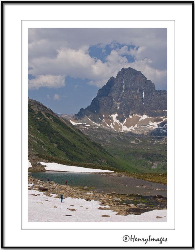 Alpine Hiking (4)