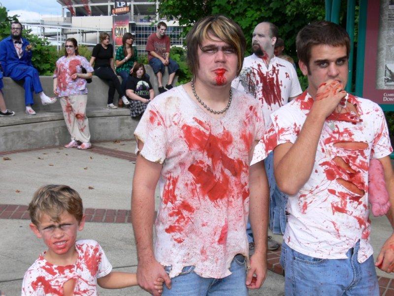 zombie 003 [1024x768].JPG