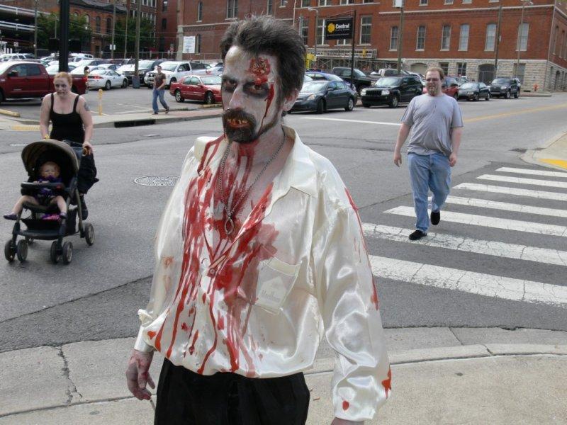 zombie 017 [1024x768].JPG