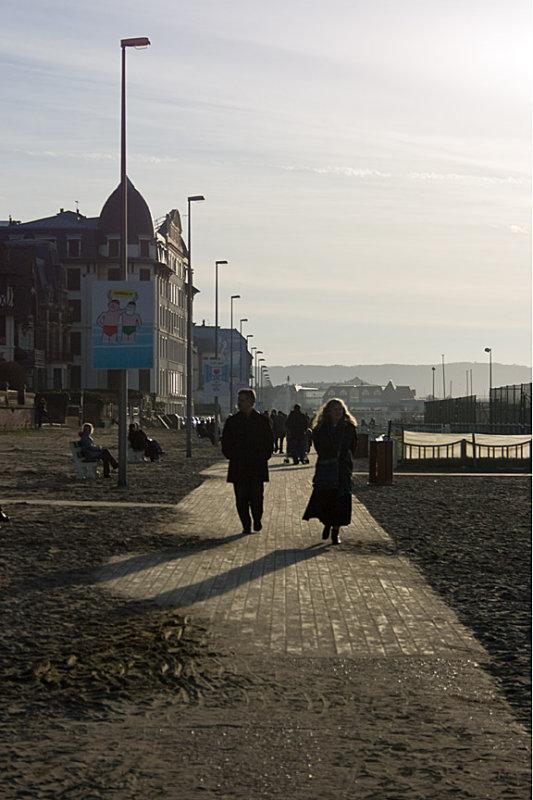 France-Normandy-Trouville boardwalk.jpg