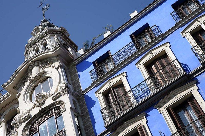 Madrid08_019.jpg