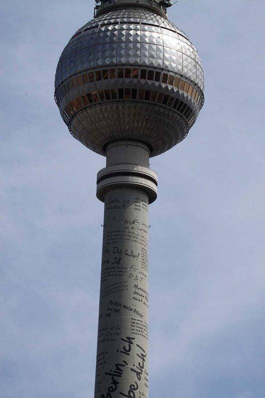 040_Berlin09.JPG