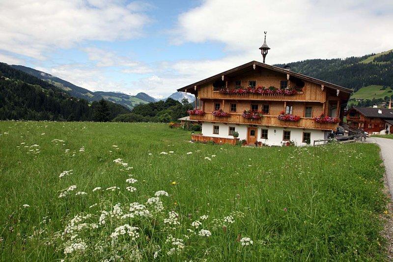 004_Alpbach_09.JPG