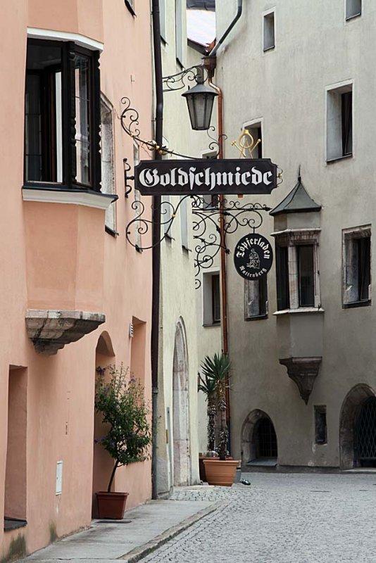 060_Alpbach_09.JPG