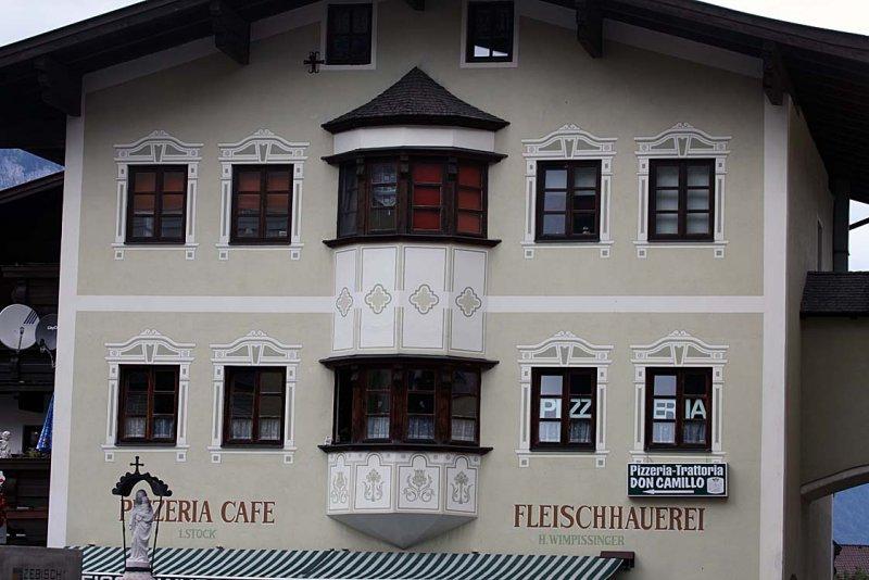 081_Alpbach_09.JPG