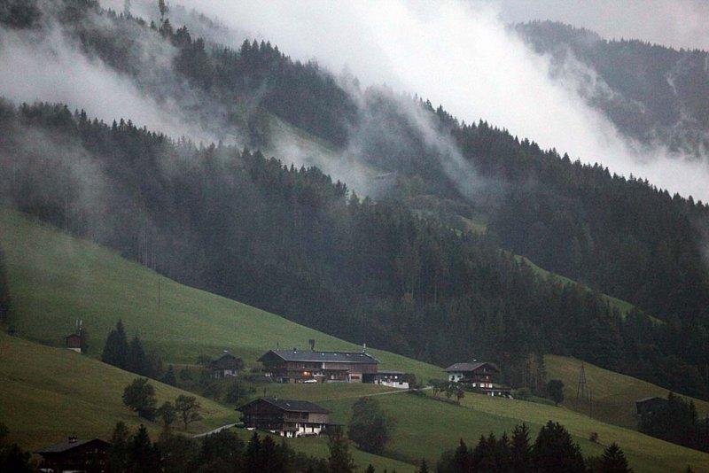 092_Alpbach_09.JPG