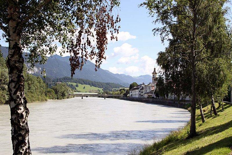 112_Alpbach_09.JPG