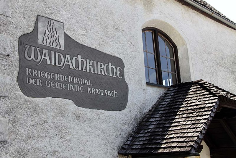134_Alpbach_09.JPG