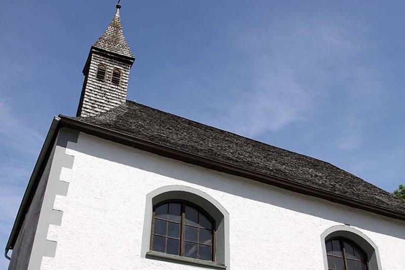 138_Alpbach_09.JPG