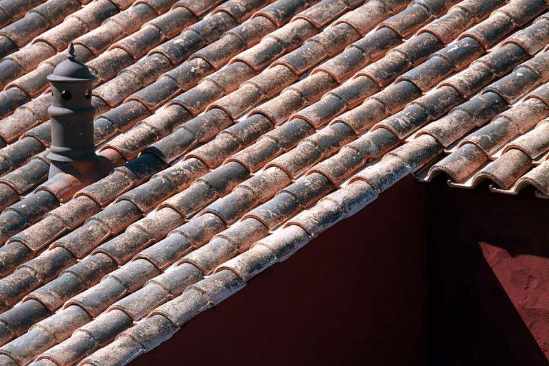 Madrid09_058.JPG
