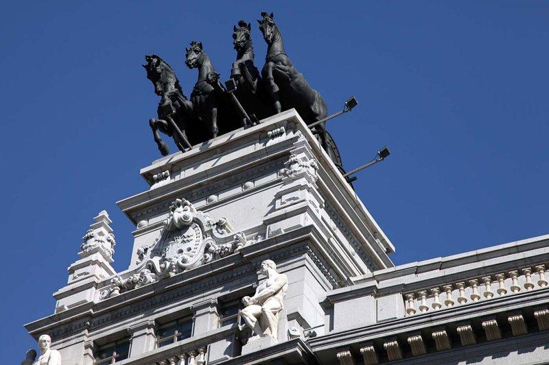 Madrid09_096.JPG