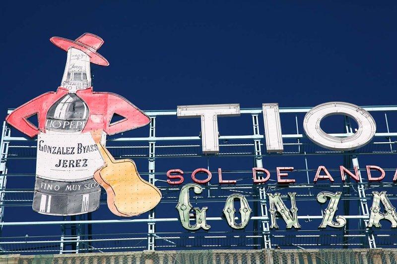 Madrid09_097.JPG