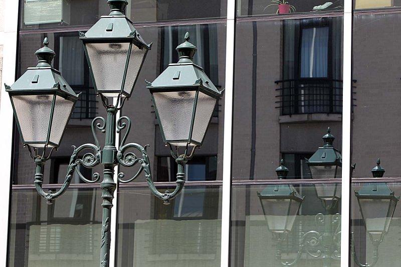 033_Brussels.jpg