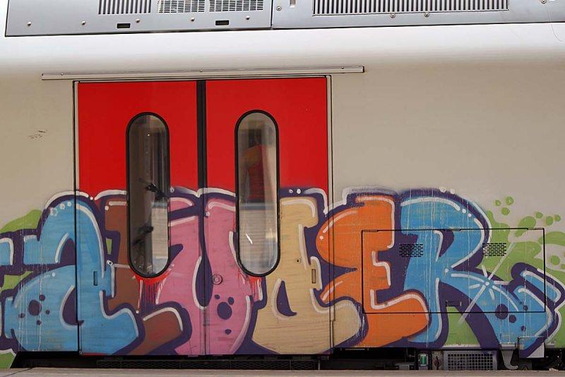 161_Brussels.jpg