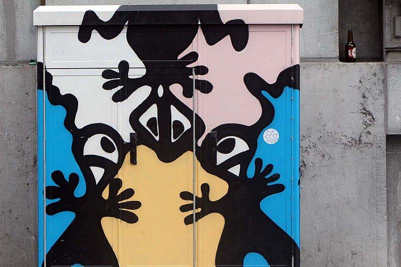 169_Brussels.jpg