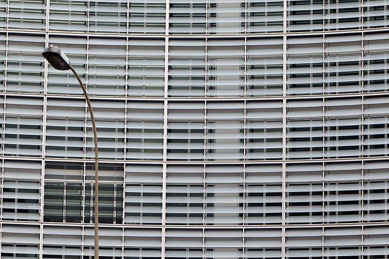 185_Brussels.jpg