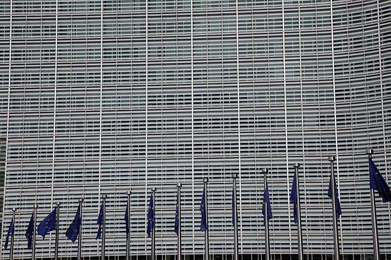 207_Brussels.jpg