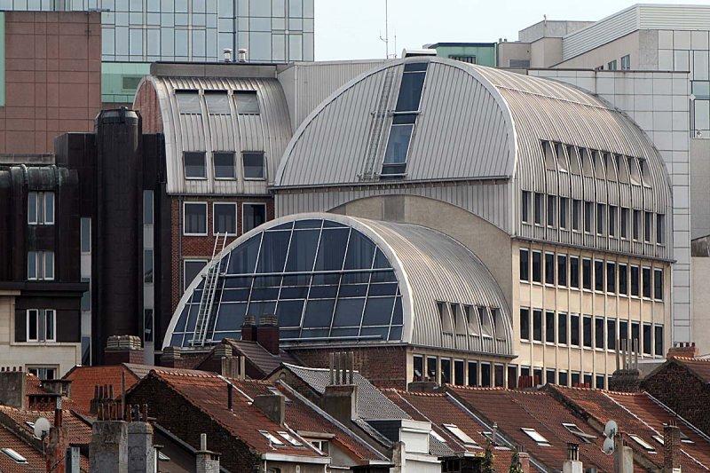 215_Brussels.jpg