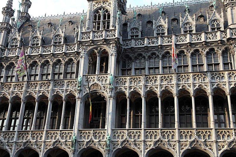 223_Brussels.jpg