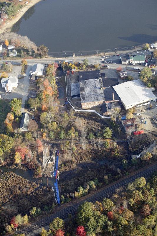 Aerial-web-0621.jpg