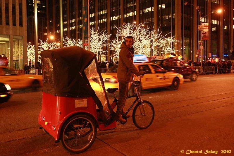 Bike-Cabbie-1611.jpg