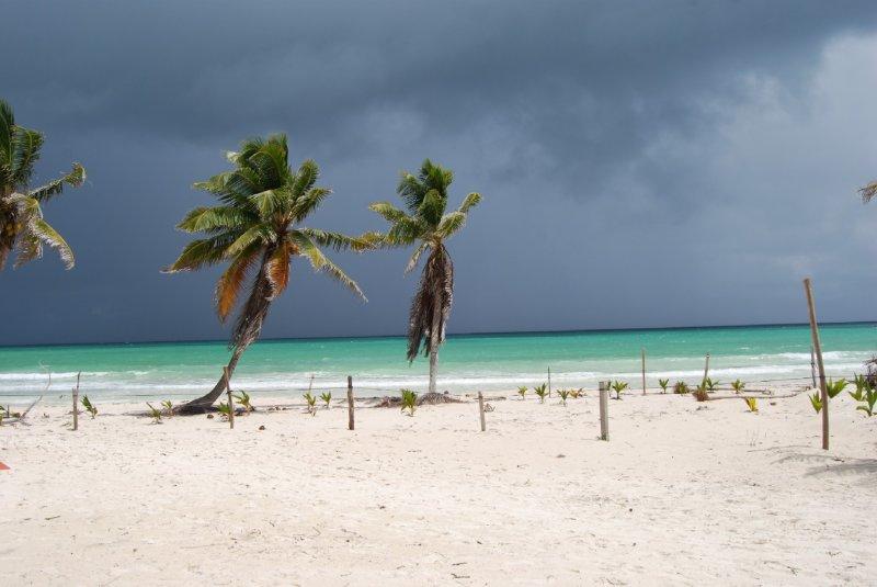 Pez Maya storm.JPG