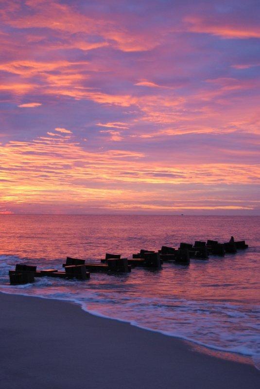 Sunrise_Cape May_12 Nov 08_2_SS.JPG