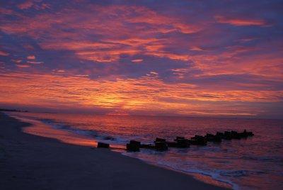 Sunrise_Cape May_12 Nov 08_1_SS.JPG