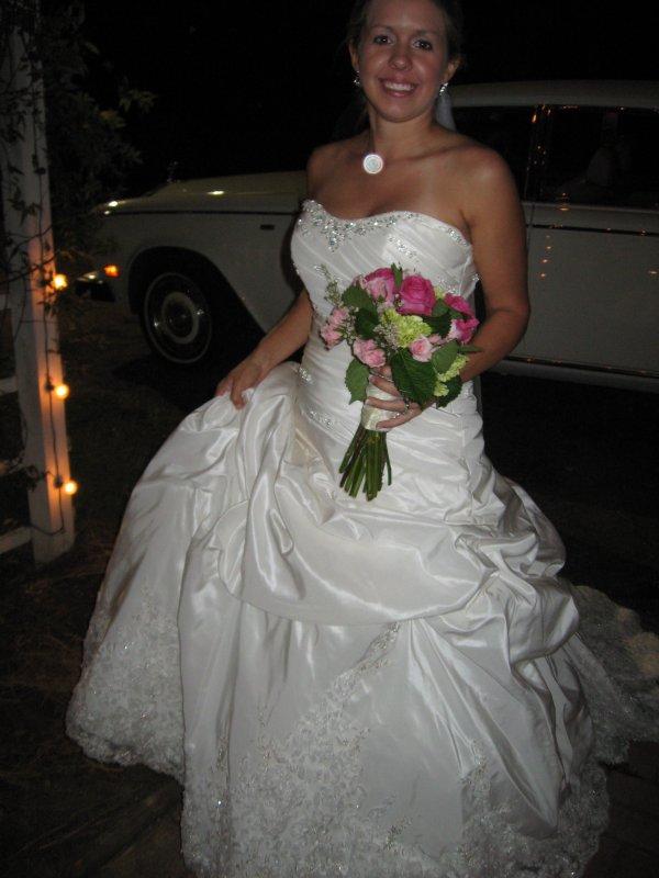 wedding 236.jpg