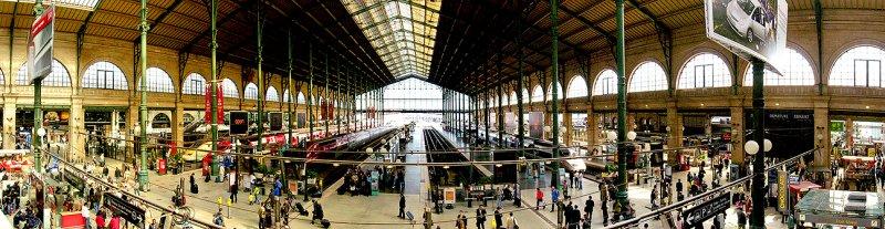 Gare-du-Nord-Panorama-2-editns-web.jpg