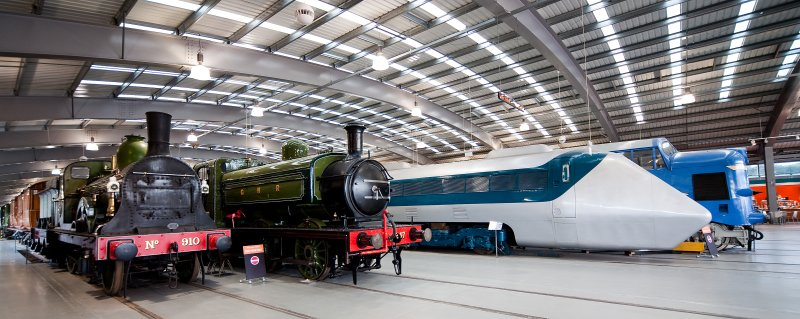 Locomotive Display 0635.jpg