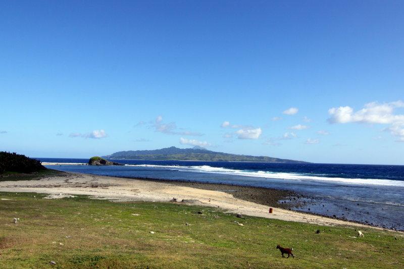 Beautiful Batanes