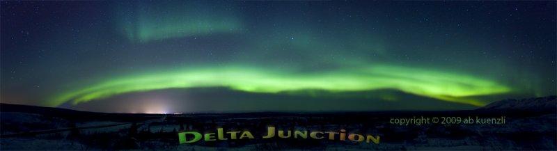 delta junctionweb.jpg