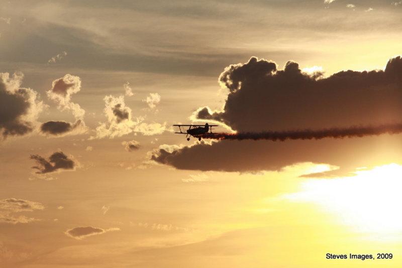 Airshowpm161.JPG