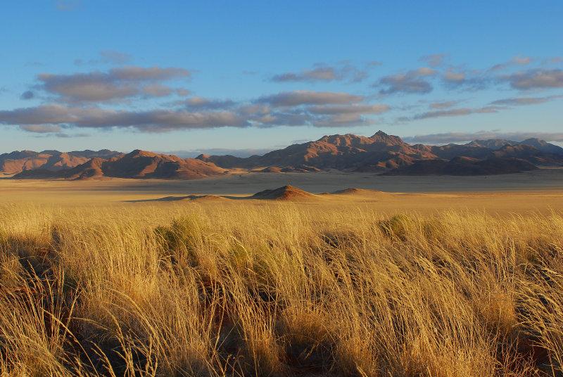 NamibianDusk.jpg