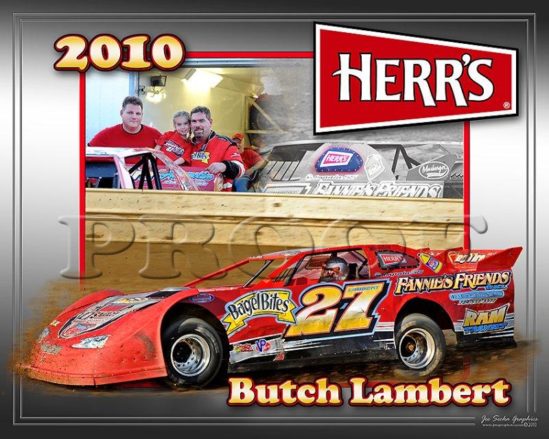 2010-Lambert-Herrs-V1-WEB.jpg