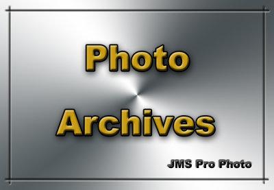 Archive-Icon.jpg