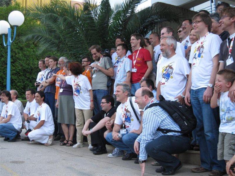 IMC-2009-Croatia-Porec 095