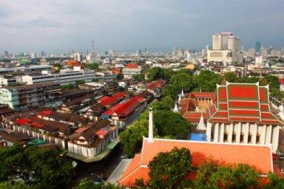 0881 Bangkok from Golden Mount .jpg