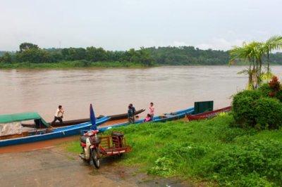 1485 Mekong River Chang Kong.jpg