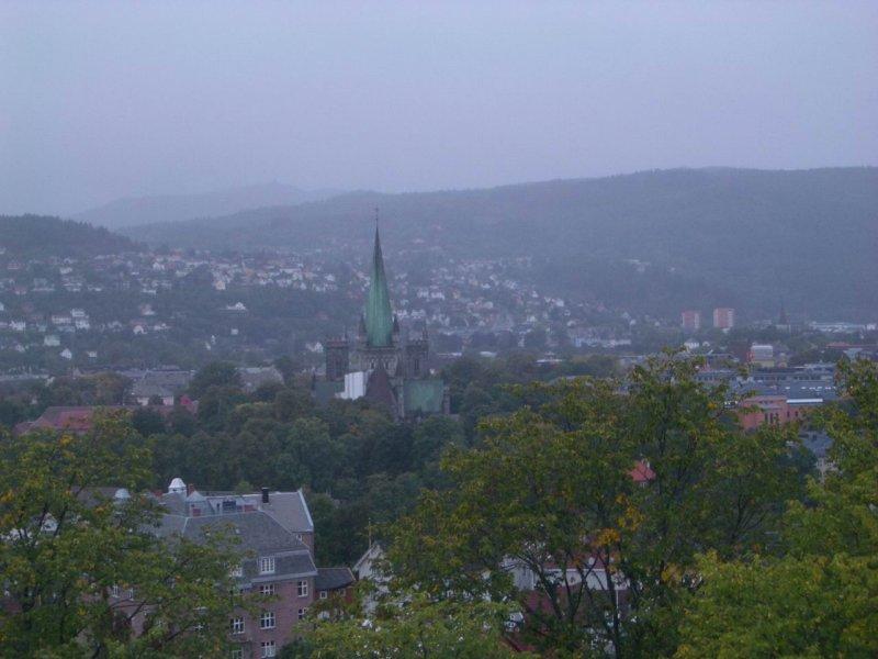 TrondheimCathedral.jpg