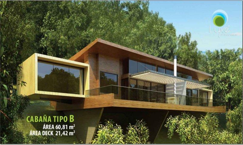 LUXE cabana3.jpg