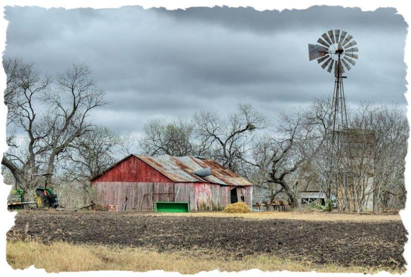 _Atascosa County CR407