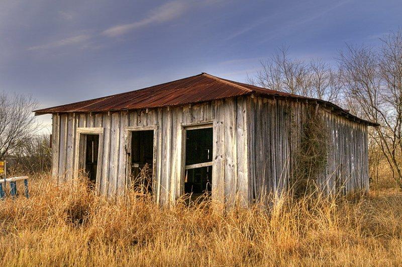 Hwy 181, Floresville, Texas